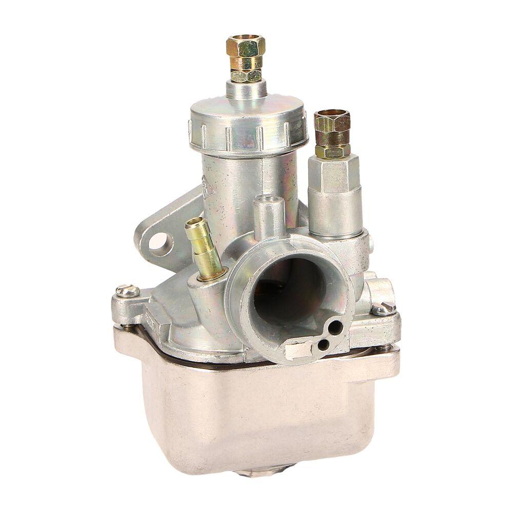 Vergaser BVF 16N3-5 TUNING Carburetor passend für Simson S51 S70 S60 S53 S83