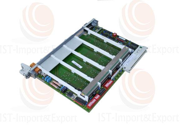 Siemens Simatic Moby Basic Module ASM 400,6GT2002-0AA00,6GT2 002-0AA00