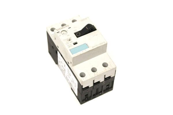 3 stk Mini Mikro Kugelschreiber Jungen Maedchen Strumpf Fueller Geraet Neuh O1R5