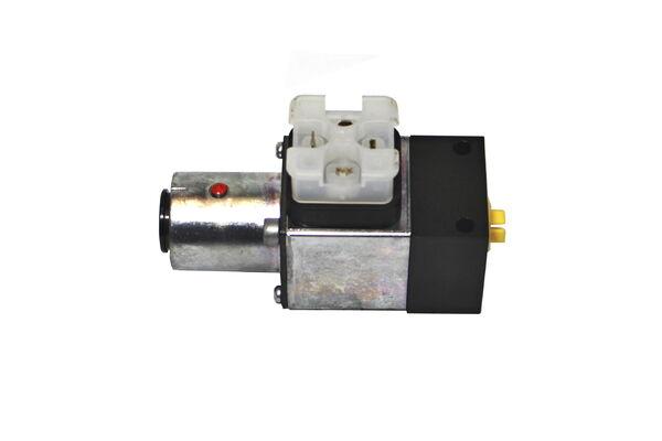 Rexroth R901102710 HED 8 OA-20//350K14 Druckschalter