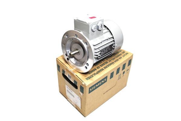 D/&D PowerDrive 1136-8M-85 Timing Belt
