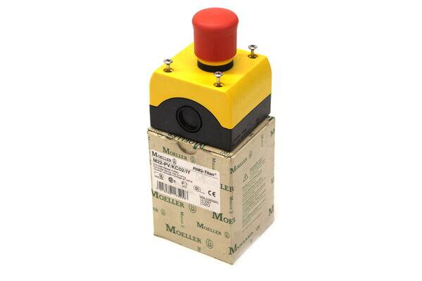 Öffner Moeller RMQ Kontaktelement EK01 NEU