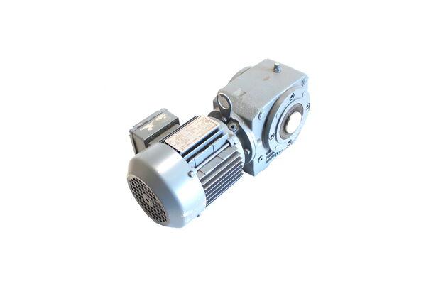 Sew-Eurodrive sa42t dt71d4z Gear Motor