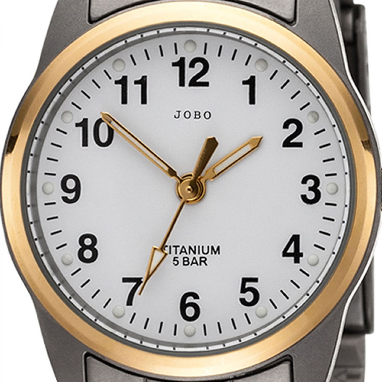 Armbanduhr Damen Ebay