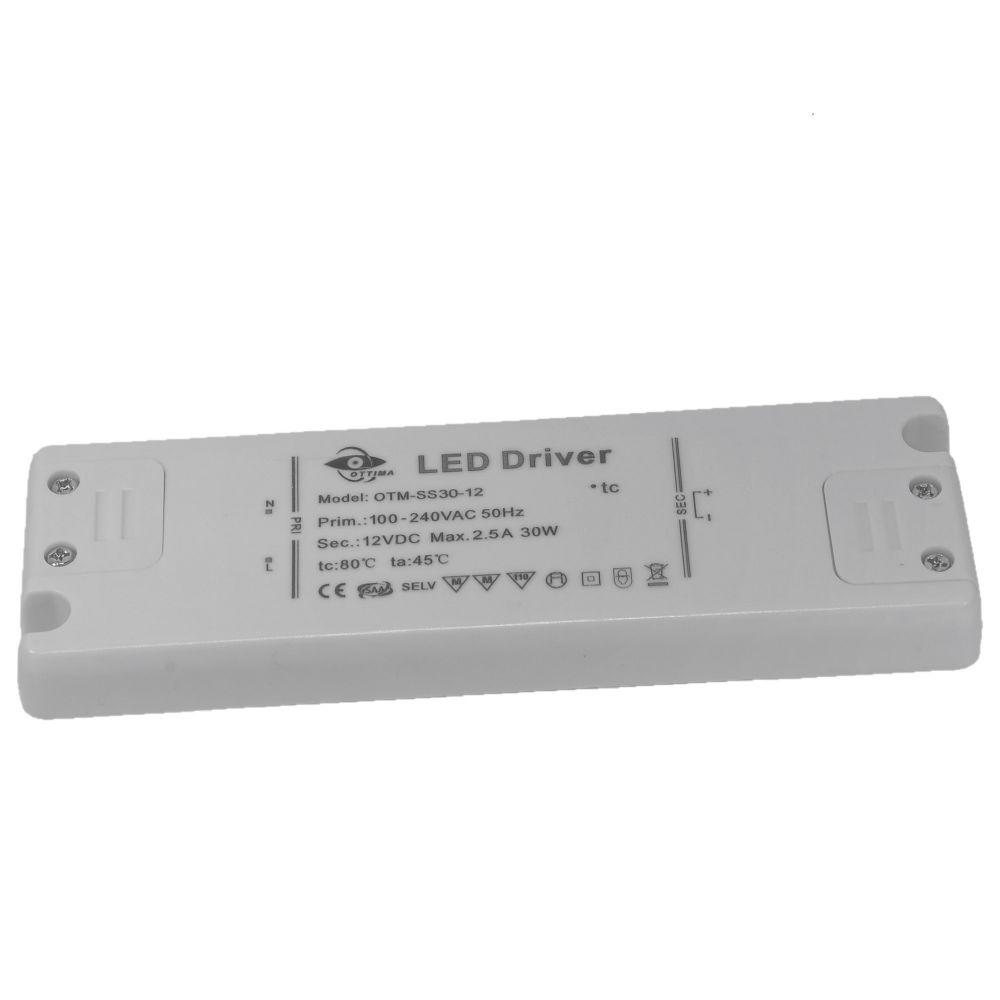 50 Stück Zylinderstifte DIN 7 h8 INOX EDELSTAHL 3X16 Toleranz//Passung h8