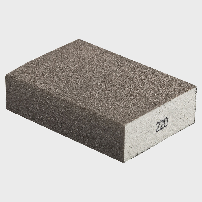 2,42€//1qm Michalsky Tapete Streifen Designer grau 30459-2