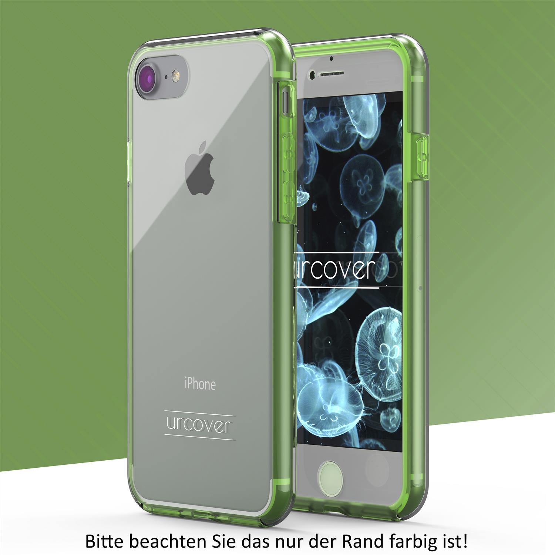 Urcover-360-Touch-Case-2-0-Bumper-Handy-Huelle-Schutz-Hardcover-Rundumschutz Indexbild 11