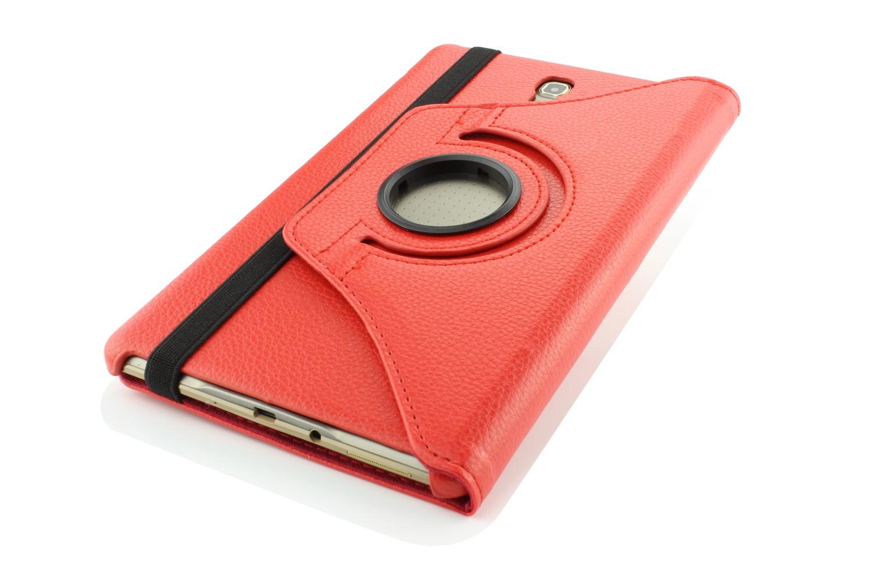 Housse-de-protection-tablette-pour-Samsung-Galaxy-Tab-8-4-tablethulle-Housse-Wallet-Flip-Case miniature 10