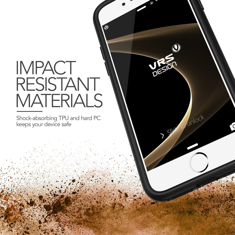 VRS-Design-Apple-iPhone-6-Plus-6-S-plus-TPU-Back-Case-Cover-Housse-etui-de-protection miniature 12