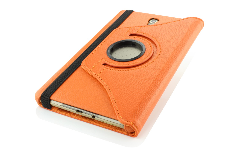 Housse-de-protection-tablette-pour-Samsung-Galaxy-Tab-8-4-tablethulle-Housse-Wallet-Flip-Case miniature 12