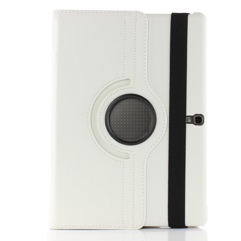 Housse-de-protection-tablette-pour-Samsung-Galaxy-Tab-8-4-tablethulle-Housse-Wallet-Flip-Case miniature 8