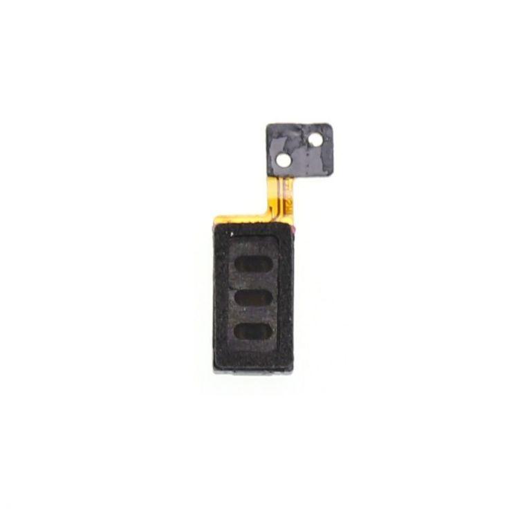 Original LG G4 H810 H815 Ohr hörer Speaker Hörmuschel Lautsprecher ...