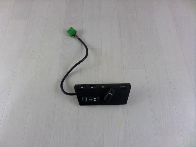 WINDOW CONTROL Switch Interrupteur Lève Vitre Avant Gauche Range Rover Sport l320