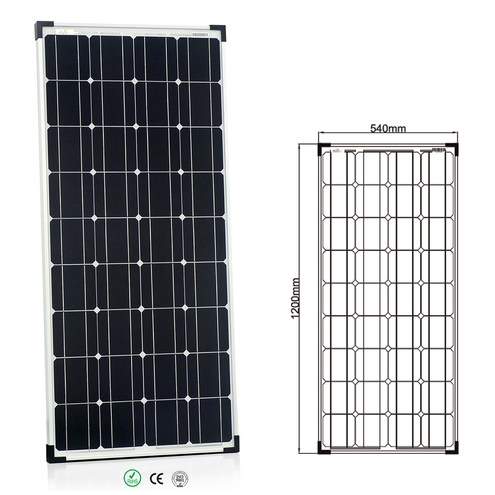 300w basicxl solaranlage 12v solar set garten gartenhaus schrebergarten pv ebay. Black Bedroom Furniture Sets. Home Design Ideas