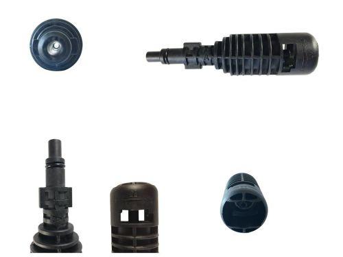 adapter 1 parkside lidl phd 100 150 passt f r k rcher. Black Bedroom Furniture Sets. Home Design Ideas