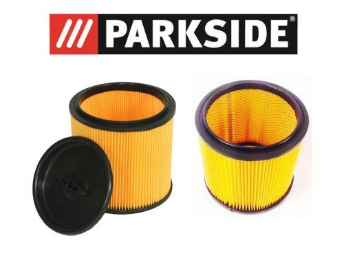 Düsenset Fugendüse Zubehör für Parkside PNTS 1400 D1