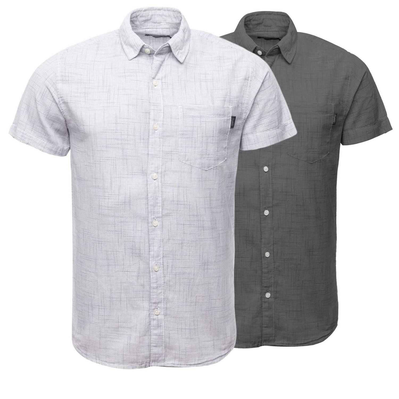 Jack & Jones Kurzarmhemd
