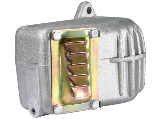 Fußdichtung für Zylinder für Stihl 090 AV G 090G