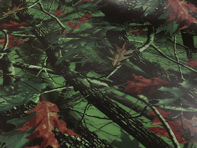 3d realtree camouflage folie matt version 2 car wrapping. Black Bedroom Furniture Sets. Home Design Ideas