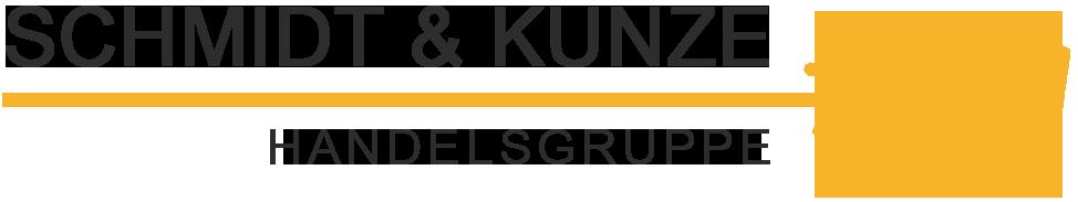 Schmidt & Kunze GmbH