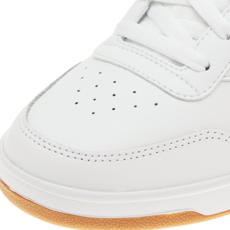 Reebok Shoes Royal Techque T White Collegiate Navy  e55a52a25