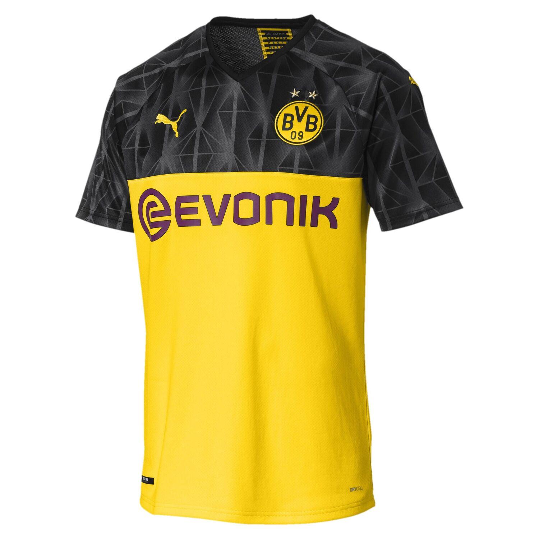 Borussia Dortmund BVB 15112100/Voiture /écharpe