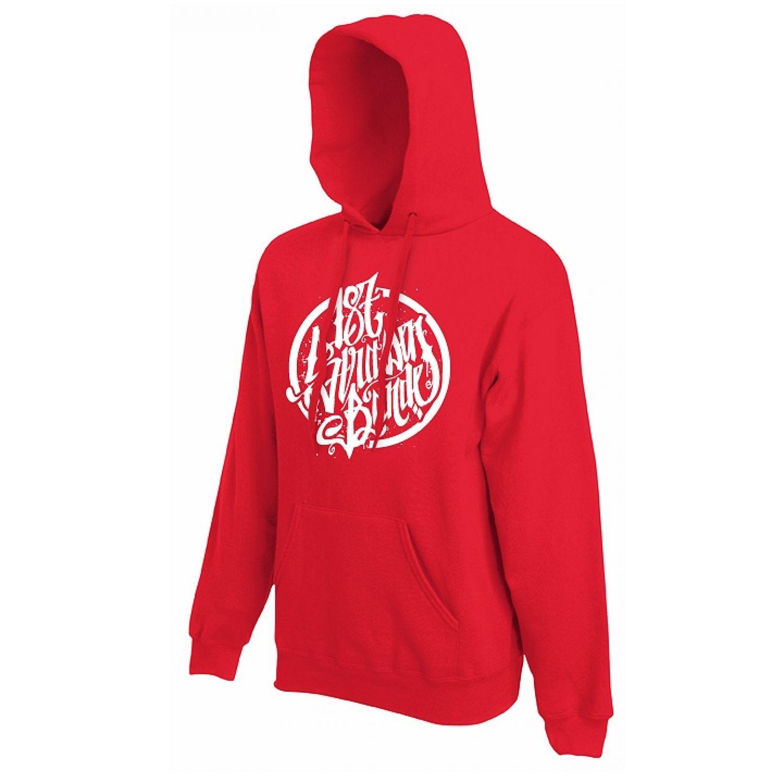 187 Strassenbande Logo Hoodie verschiedene Farben   eBay