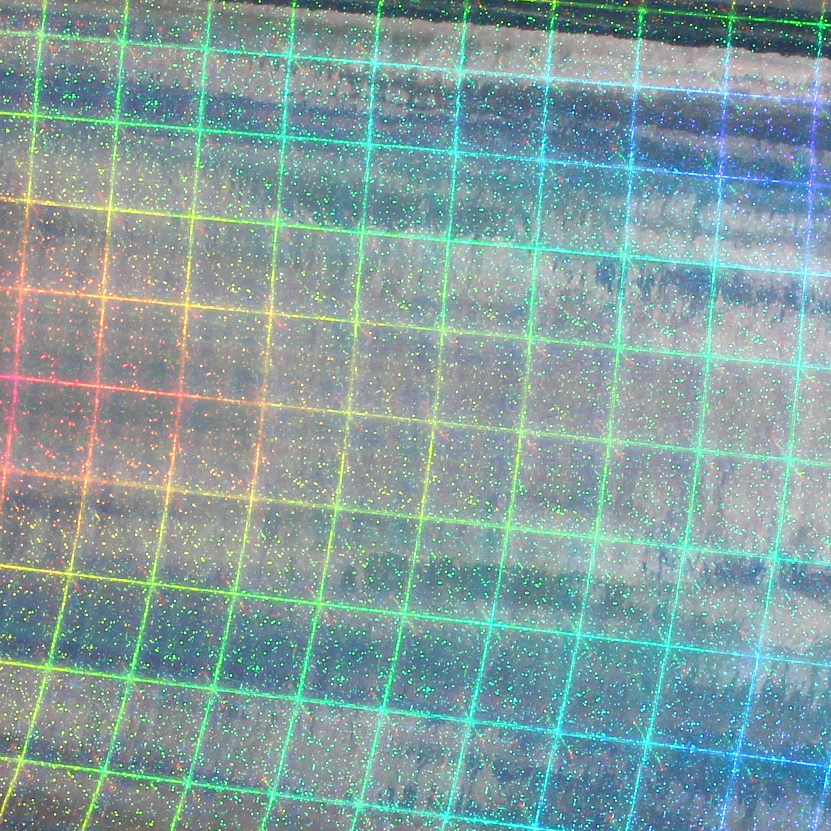 10,94//m² Plotterfolie Hologramm Oilslick Glitzer Folie Aufkleber Plottfolie c