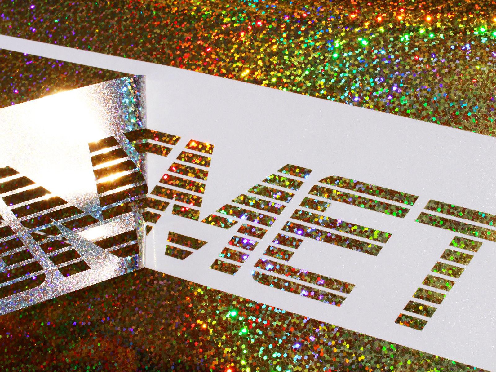 19-49-26-20-m-Plotterfolie-Hologramm-Oilslick-Folie-Aufkleber-Plottfolie Indexbild 26