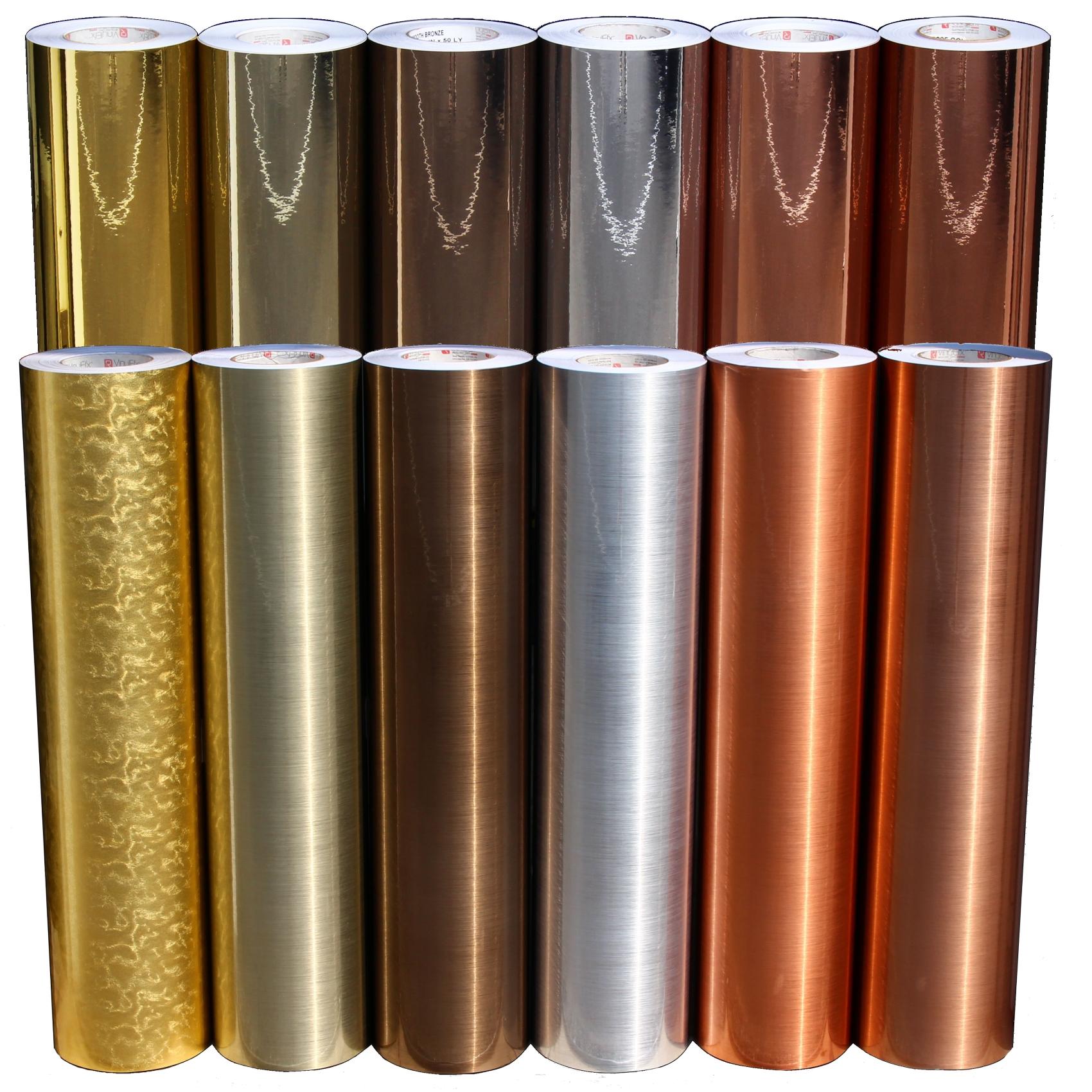 19-49-26-20-m-Plotterfolie-Hologramm-Oilslick-Folie-Aufkleber-Plottfolie Indexbild 48