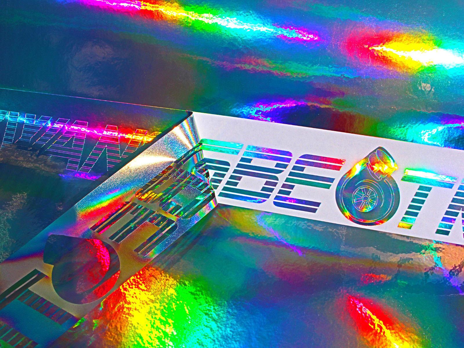 19-49-26-20-m-Plotterfolie-Hologramm-Oilslick-Folie-Aufkleber-Plottfolie Indexbild 11
