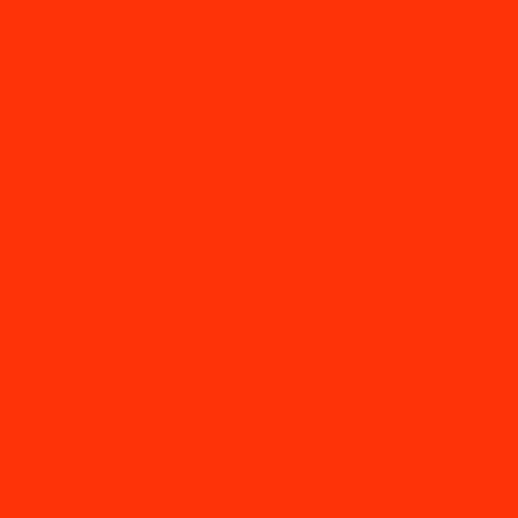 50m x6cm Neon Folie Oracal 6510 Plotterfolie Bastelfolie Klebefolie Folienreste