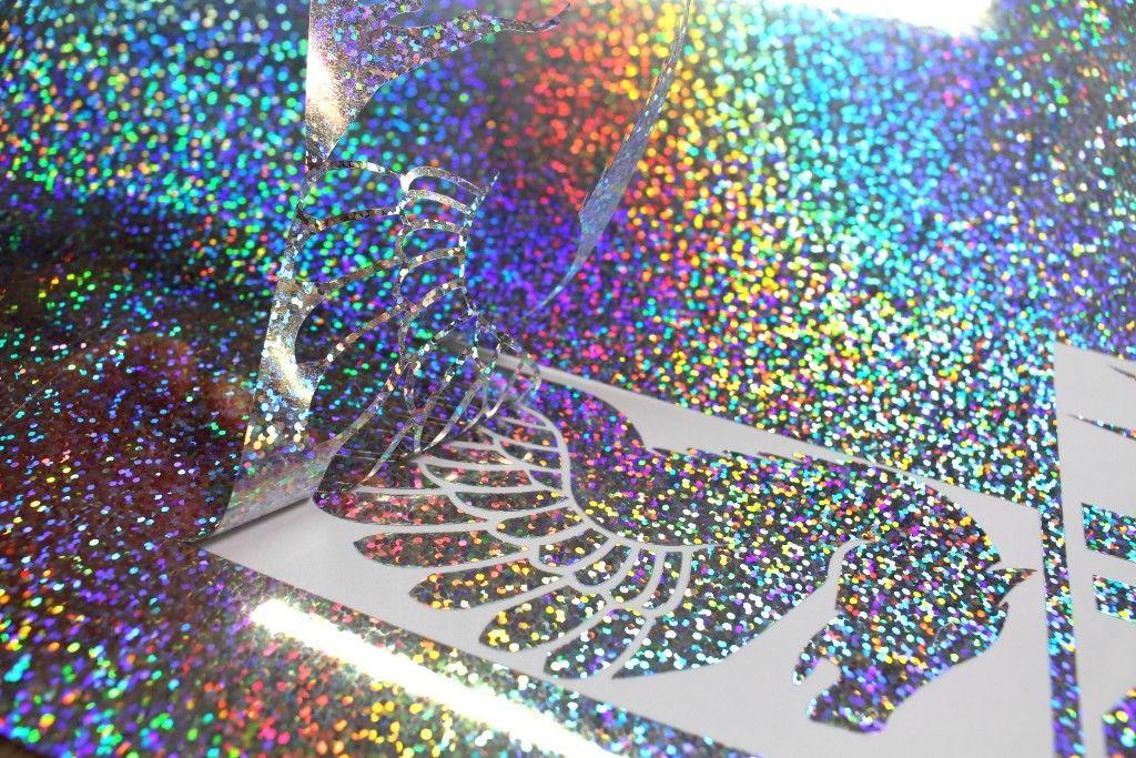 19-49-26-20-m-Plotterfolie-Hologramm-Oilslick-Folie-Aufkleber-Plottfolie Indexbild 13