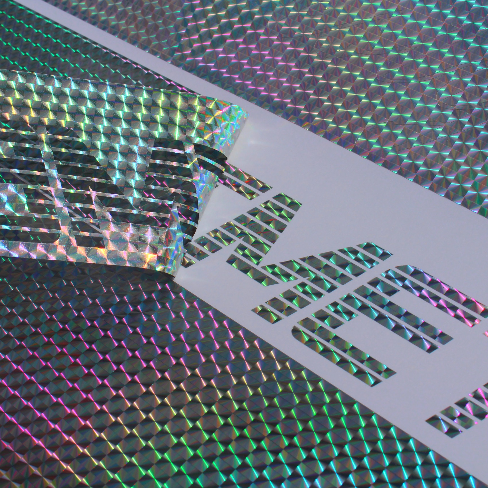 19-49-26-20-m-Plotterfolie-Hologramm-Oilslick-Folie-Aufkleber-Plottfolie Indexbild 41