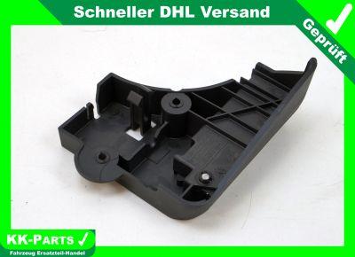 Paketversand 1x ABS Sensor hinten Li.oder Re für BMW 3er E46 NEU inc