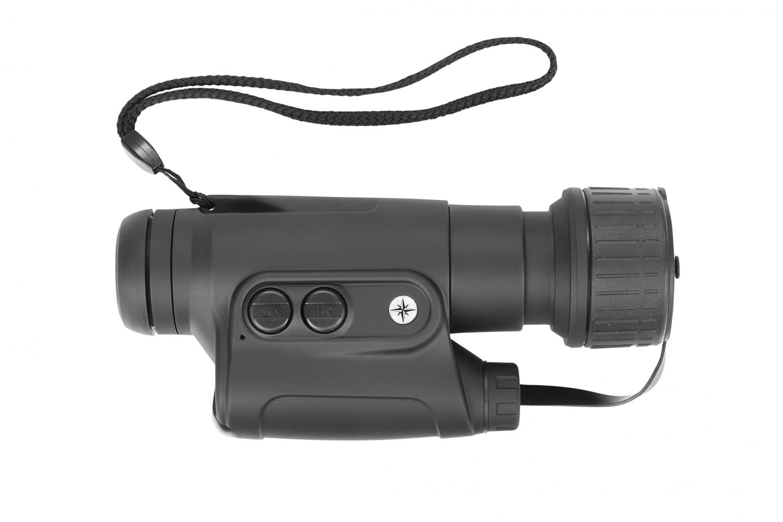 Northpoint VIVID NV4x50 Nachtsichtgerät Nightvision Jagd Nachtsicht ...