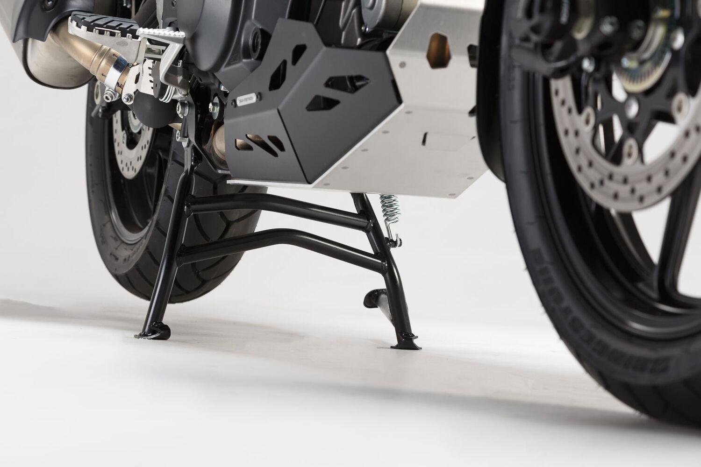 Suzuki V Strom 1000 Bj 2015 Motorrad Hauptständer SW Motech Ständer NEU