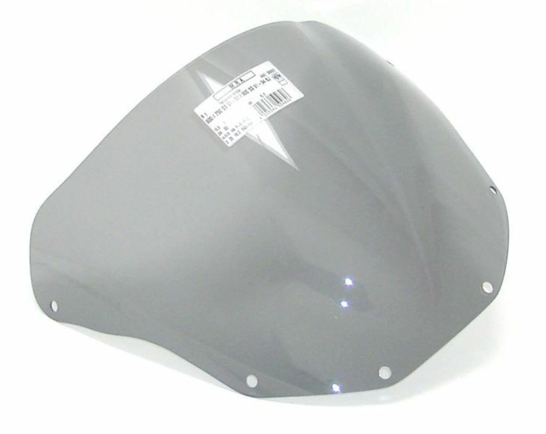 klar Originalform Scheibe MRA-Verkleidungsscheibe Ducati 748//916//996