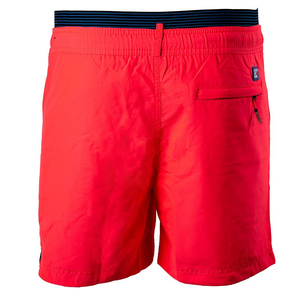 Logo choix de couleur Superdry Messieurs comparaisonsconcernant secondé-STATE Volley swim short s-2xl