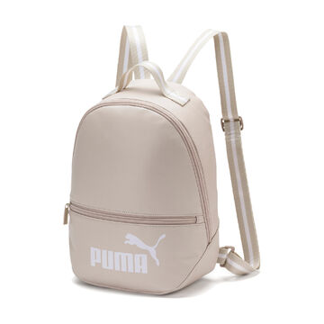305c74423 PUMA Unisex Backpack Description. WMN Core Up Archive Backpack; Spacious  main compartment with zipper ...
