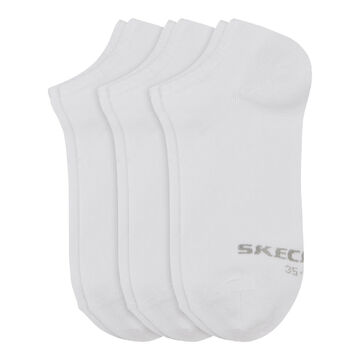 Soft Cotton Blend , Plain, Savings Pack
