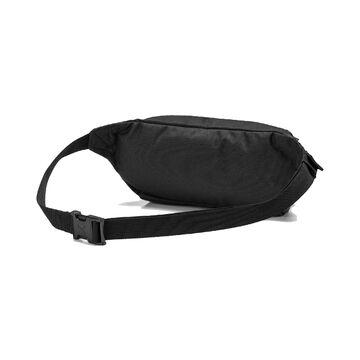 Under Armour Unisex/-Erwachsene Waist Bag Bauchtasche