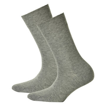 Ladies Womens Thermal Knee High Insulated Socks Tights 2 and 4 Pair Packs