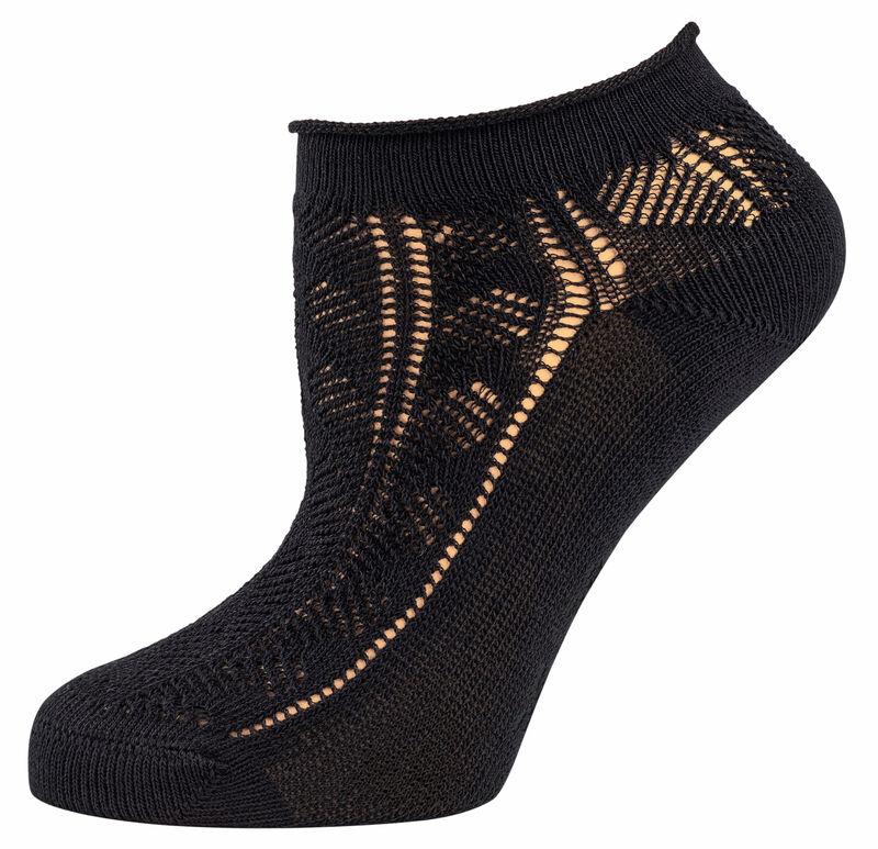 Damen Socken Carina Neu Herbst//Winter Kollektion  marcmarcs