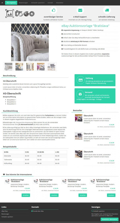 Großartig Kostenlose Vorlagen Bootstrap Ideen - Beispiel ...