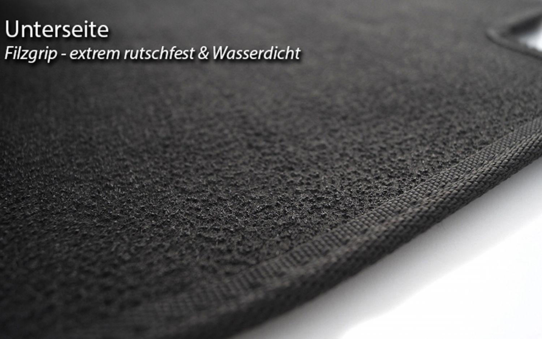 neu 3er bmw fu matten e90 e91 m3 original qualit t velours. Black Bedroom Furniture Sets. Home Design Ideas