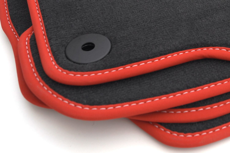 "2½/"" Fuel Tank Neck Push Turn Collar Accepts Standard British Fuel Cap 72062"