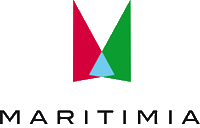 MARITIMIA logo