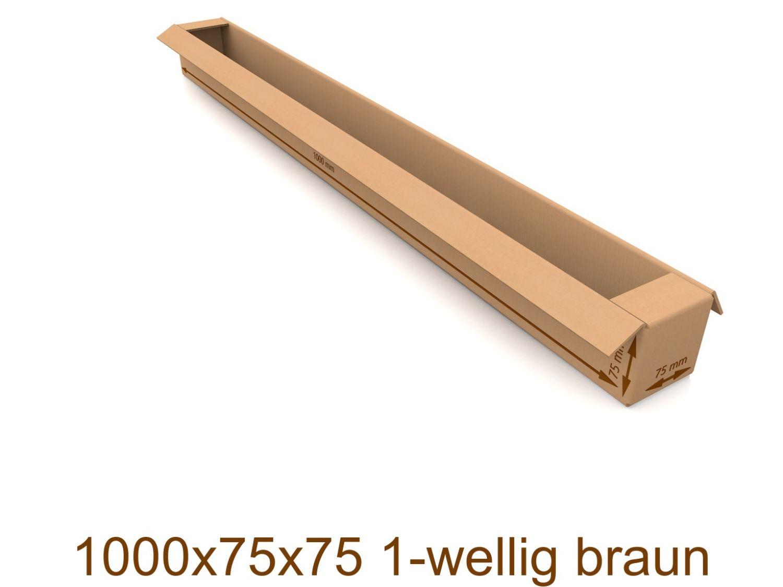 Kaiser Unterputz Gerätedose 1055-04 D:60mm H:42mm 25//50//100//250 Stück