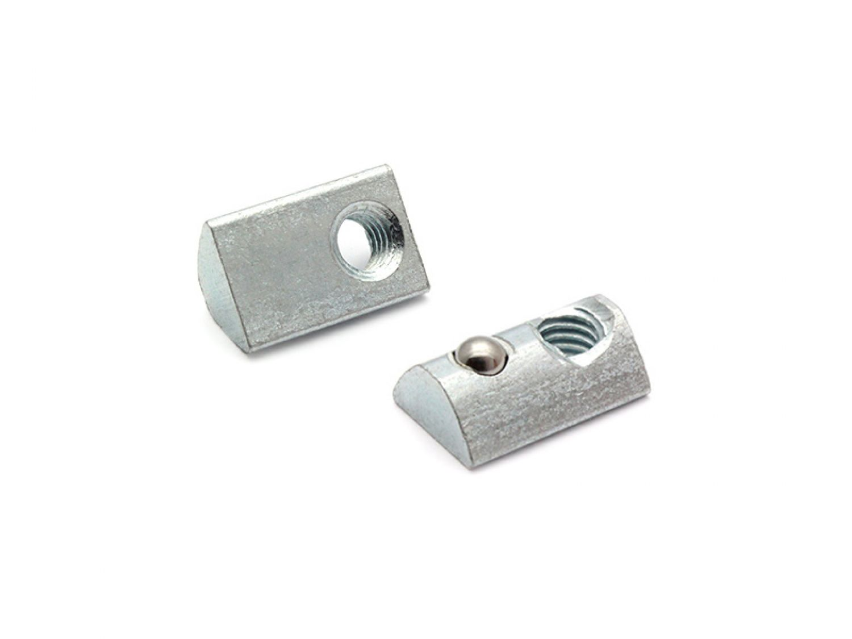 1 Stück Stihl Feder Kupplung 0000 997 5519      FS400 FS450 FS4800